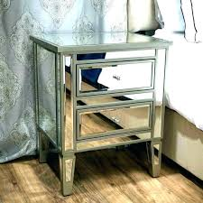 mirror furniture repair. How To Repair Mirrored Furniture Living Room Ideas . Mirror