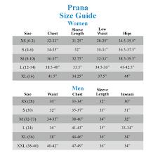Prana Womens Namaste Raya Fucshia Boy Shorts Bikini Bottoms Size Small
