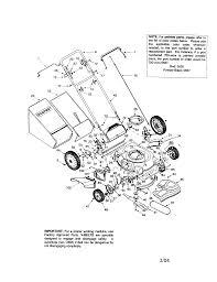 lawn mower schematics schema wiring diagram sears lawn mower schematic lawn mower schematics