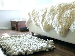 home goods rugs area at awesome pertaining to 3 viscose reviews