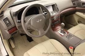 infiniti g35 sedan interior. 2008 infiniti g35 sedan g35x awd sedan 8771152 14 infiniti interior