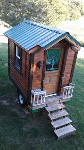 Small Picture Mikes DIY Hand Built Micro House in Iowa