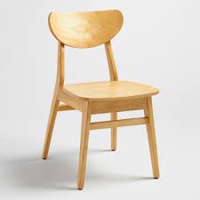 unique dining furniture. wood liam dining chair unique furniture s