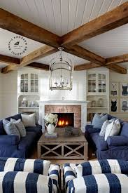 lake house furniture ideas. 1000 Ideas About Lake House Decorating On Pinterest Houses Regarding Decor With Home Furniture
