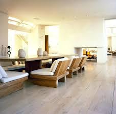 zen office furniture. Zen Furniture Related Office Louth Zenpro