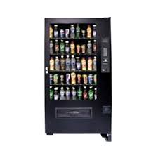 Non Electric Vending Machine Awesome Vending Machines Snacks Vending Machine Wholesale Supplier From