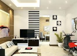 living room paint designs room painting designs wall painting ideas designs living room painting designs on
