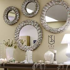 Home Decorations Online  DecornuateOnline Home Decor Shopping
