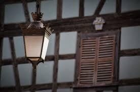 Gratis Afbeeldingen Licht Hout Straat Huis Venster Frankrijk