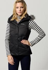 plus size columbia jackets columbia sportswear cheap october columbia women jackets gilets
