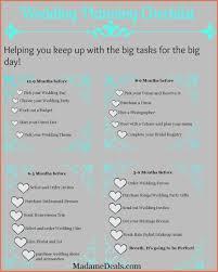 bridal registry card template new unique wedding gift macys checklist ultimate dillards shower macy s