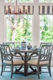 Kitchen Tables Portland Oregon 17 Best Images About P Dining Room On Pinterest French Linens