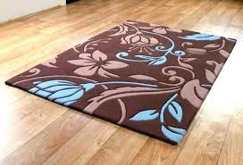 polypropylene rugs safe for babies mesmerizing is