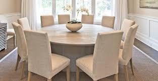 10 round dining room tables for 10 fabulous round dining room tables for 10 60 inch