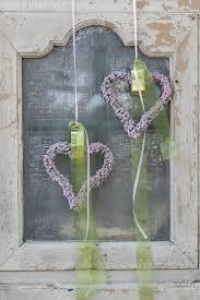Fensterdekoration Mit Herz Hiko Dekoshop