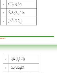 Try the suggestions below or type a new query above. Nilai 100 Kunci Jawaban Pai Kelas 8 Bab 2 Halaman 31 32 33 Pilihan Ganda Ilmu Edukasi