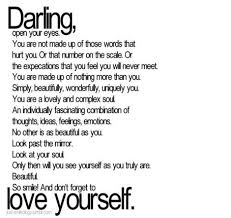 Anorexia Quotes Impressive Anorexia Quotes Best Quotes Ever
