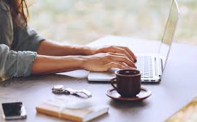 money as a lance writer these websites that pay for posts make money as a lance writer these 10 websites that pay for posts