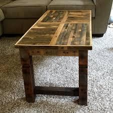 buy pallet furniture. Living Room Wood Pallet Ideas Sofa Making A Table Buy Furniture Deck R