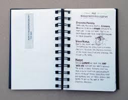 Pixar Resume Page 3
