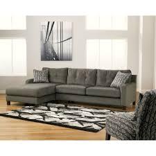 Best 25 Ashley furniture tampa ideas on Pinterest