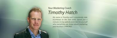 Everything You've Ever Heard About Generating Leads For Your ...