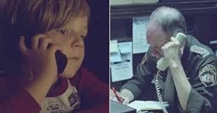 Edward aux mains d argent - analyse du film de Tim Burton