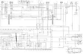 porsche 911 radio wiring diagram best wiring library porsche carrera fuse diagram wiring library rh 1 kandelhof restaurant de porsche 964 radio wiring diagram