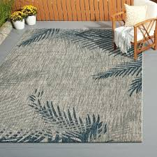 Indoor beach furniture Beach Themed Wool Architecture Valuable Nautical Area Rugs Tropical Coastal Indoor