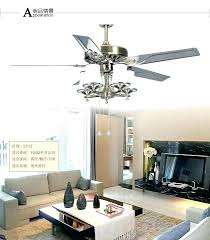 dazzling ideas bedroom ceiling fans with lights and remote awesome with regard to bedroom ceiling fans with lights and remote plan
