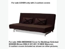 sofa beds ikea.  Sofa IKEACOVERforBEDDINGESofaBedSofabedw Throughout Sofa Beds Ikea A