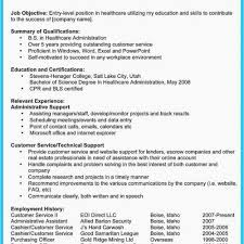 Orthodontic Assistant Resume Top Dental Resume Examples ...
