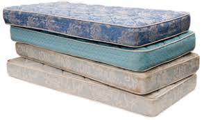 mattress png. We Can Take Care Of Your Mattress Disposal And Help Find It A Good Home. We\u0027ll Do Our Best To Donate Charity Whenever Possible, Or Ensure That It\u0027s Png