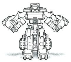 rescue bots coloring book as unique best page transformers colouring pages boulder rescue bots coloring pages