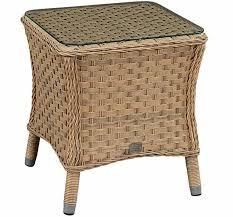 el dorado outdoor end table lt9853 by