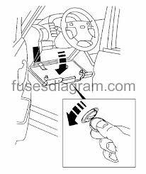 fuse box land rover discovery 2 Cartoon Fuse Box en discovery2 blok salon jpg Breaker Box Clip Art