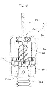 12 volt potentiometer wiring diagram free download free download