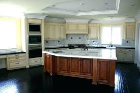 big kitchen islands unnamed file large island designs gallery of with seating contemporary table design ideas