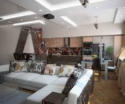 Реферат на тему комнатные растения в интерьере Экспо дизайн Дизайнеры интерьера квартир в спб и фото интерьера каз 608 рабочее место водителя