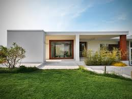 residential flat roof materials tedx designs the best design of