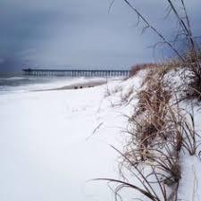 Kure Beach Tide Chart 13 Best Carolina Kure Beach 3 Images Kure Beach Carolina