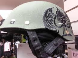 Bell Drifter Helmet Size Chart Bell Drifter Helmet Size Chart Ash Cycles