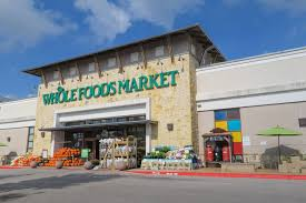 does whole foods accept ebt food sts