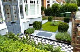 Small Picture Excellent Inexpensive Landscaping Ideas For Small Front Yard