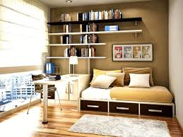 painting shelves ideasWall Shelves Decorating Ideas Sleek White Bedside Drawer Grey