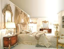 Italian Bedroom Decorating Ideas Home Design French Style Bedrooms Italian  Dining Room Decorating Ideas . Italian Bedroom Decorating Ideas ...