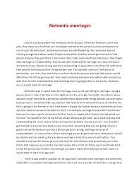 r tic marriages jpg cb  r tic marriages love is a process where the emotions come into play