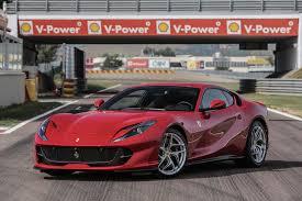 2018 ferrari 812 0 60.  812 first drive ferrari 812  with 2018 ferrari 0 60