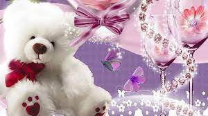 Teddy Day Images for Whatsapp DP ...