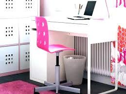 computer desk and chair sets desk and chair set junior desk chair kid desk kids